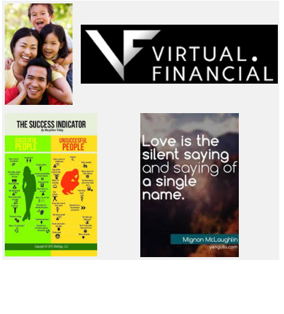 Virtual financial group.png