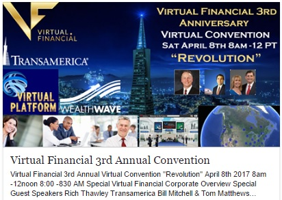 virtualfinancialgroupreviews