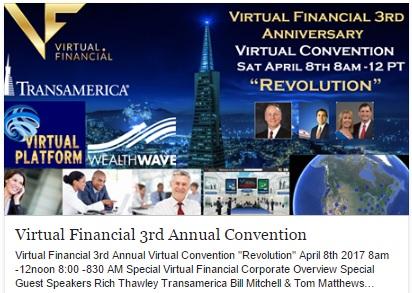 virtualfinancialgroupreviews