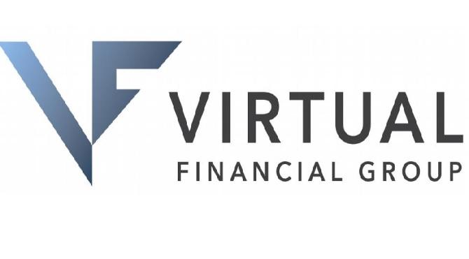 virtualfinancial4